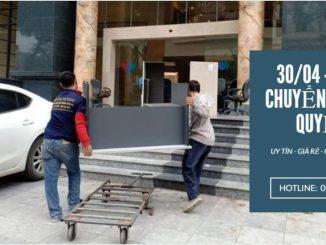 Công ty Phi Long chở hàng chất lượng phố Bát Sứ
