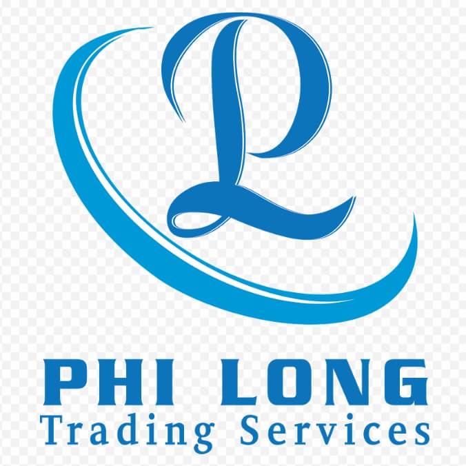 Dịch vụ cho thuê xe tải tại xã Tri Trung